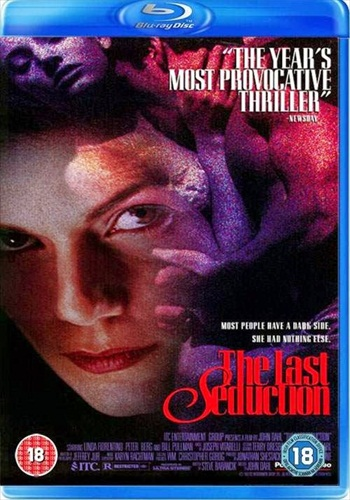 The Last Seduction 1994 Hindi Dubbed Bluray Movie Download