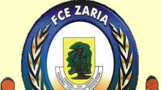 FCE Zaria Part Time Students 2016/2017 Registration Fee Notice