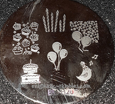 Review-Stamping-Plate-Bundle-Monster-H20-BMH20