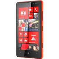 Nokia Lumia 820 Price in Pakistan