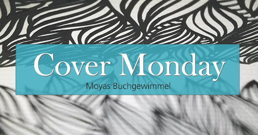 Cover Monday #25 ♥ Summertime