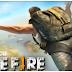 Xfire icu || Free Fire Battlegrounds Hack Diamonds with Xfire.icu