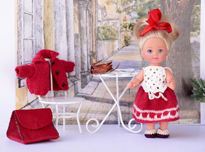 https://www.etsy.com/listing/241319345/miniature-doll-knitting-clothes-for-5