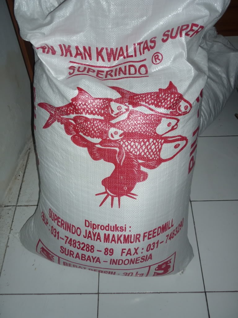 Jenis Jenis Pakan Di Pasaran Poultryshop Indonesia