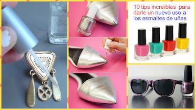 Tips-con-esmalte-de-uñas