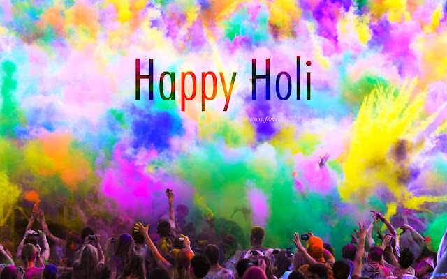 festivals123.com_holi_hd_greeting_card_3
