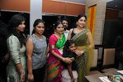 Vivaha Bhojanambu restaurant launch-thumbnail-41