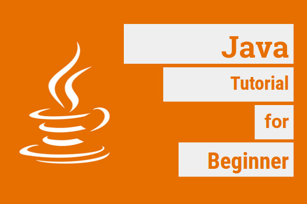 Download course java tutorial for beginner | iosinotes.blogspot.com
