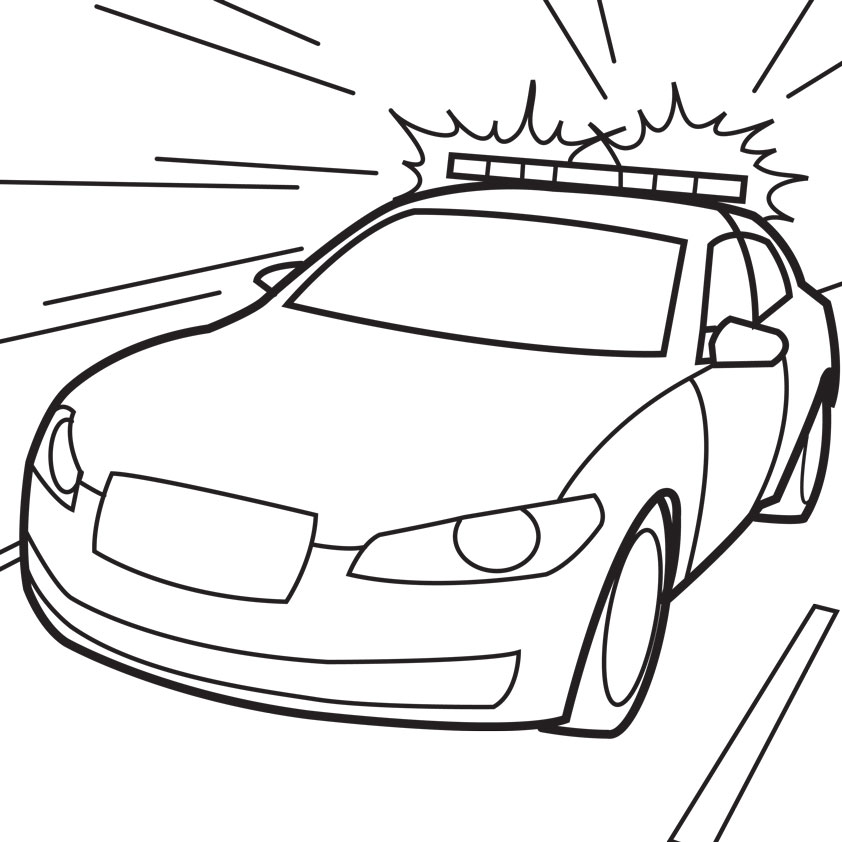 gambar gambar mobil balap keren