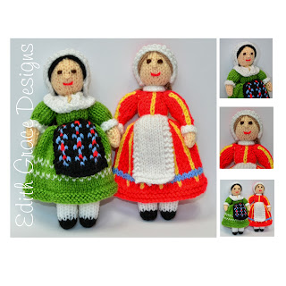 https://www.etsy.com/uk/listing/128287488/folk-toy-knitting-pattern-france-denmark?ref=shop_home_active_60