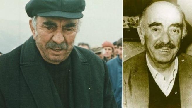 Ο Διονύσης Παπαγιαννόπουλος πέθανε σαν σήμερα μόνος του και τον βρήκαν μέρες μετά