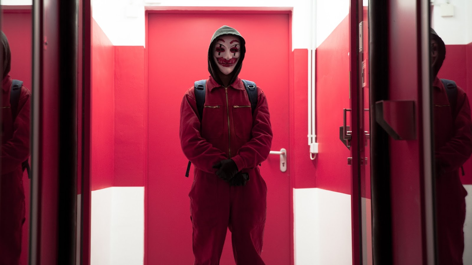Crítica | Who am I – No system is safe
