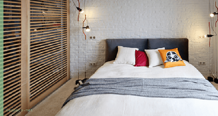 Empatia e supertisção