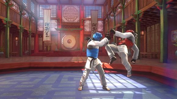 taekwondo-grand-prix-pc-screenshot-www.deca-games.com-4