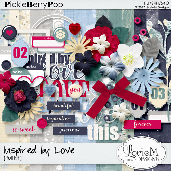 http://www.pickleberrypop.com/shop/product.php?productid=51526&page=1