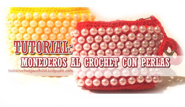 TUTORIAL-monedero-con-perlas-aplicadas-tejido-con-ganchillo