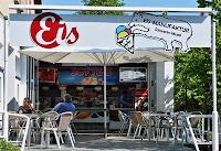 Eiscafe Schwerin, Eis Manufaktur Schwerin
