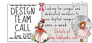 https://blog.tiddlyinks.com/2019/01/design-team-call-2.html