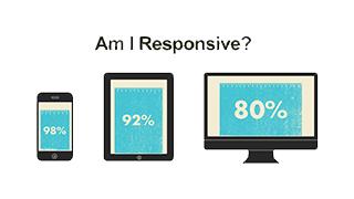 Responsive template - دروس4يو Dros4U