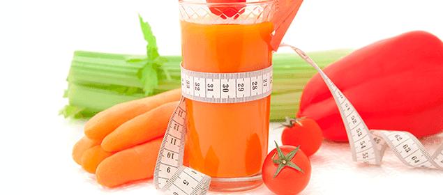 Que tomar para bajar de peso de manera natural sto para evitar