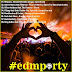 DJ Jimmy - Set Mix - #edmparty [audio only]