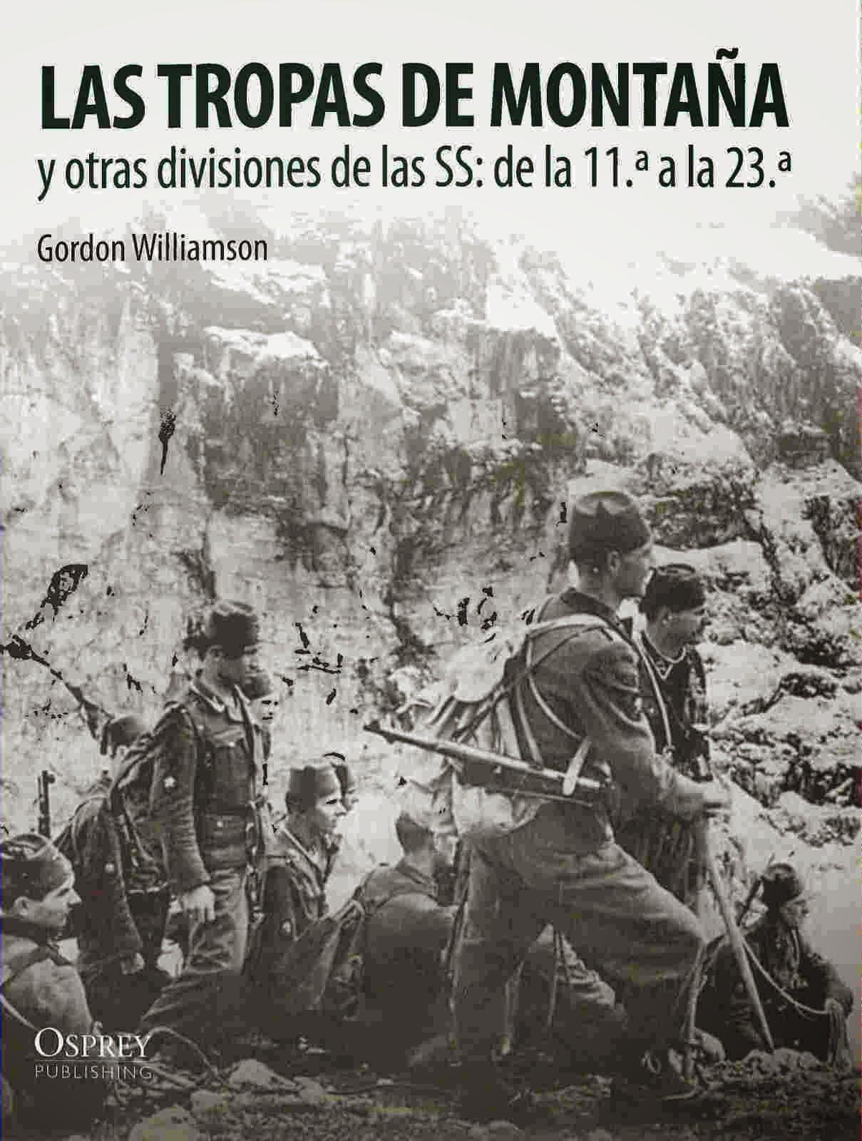 Divisiones SS