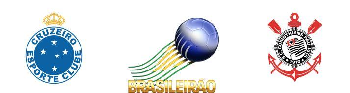 เว็บแทงบอล วิเคราะห์บอล บราซิล คัพ : ครูไซโร่ VS โครินเธียนส์