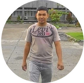 Deepak Bhagya