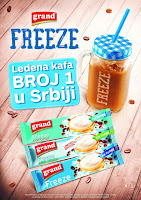 http://www.advertiser-serbia.com/leto-uz-najbolju-ledenu-kafu-grand-freeze/
