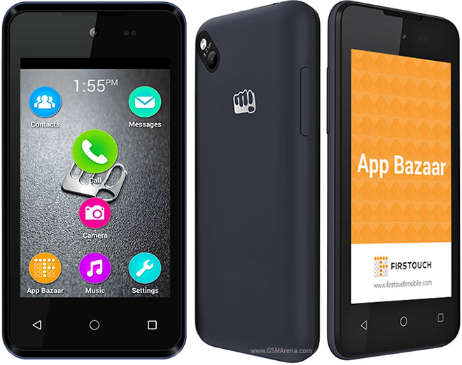 GSM GOOD FLASH FILE: Micromax D303 Flash File Without