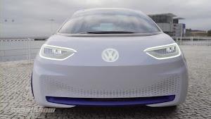 注目の電気自動車トップ5