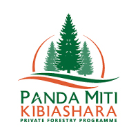 JO ADVERTISEMENT AT PRIVATE FORESTRY PROGRAMME (PFP)
