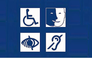 Cursos Para Pessoas com Deficiência em Vitória