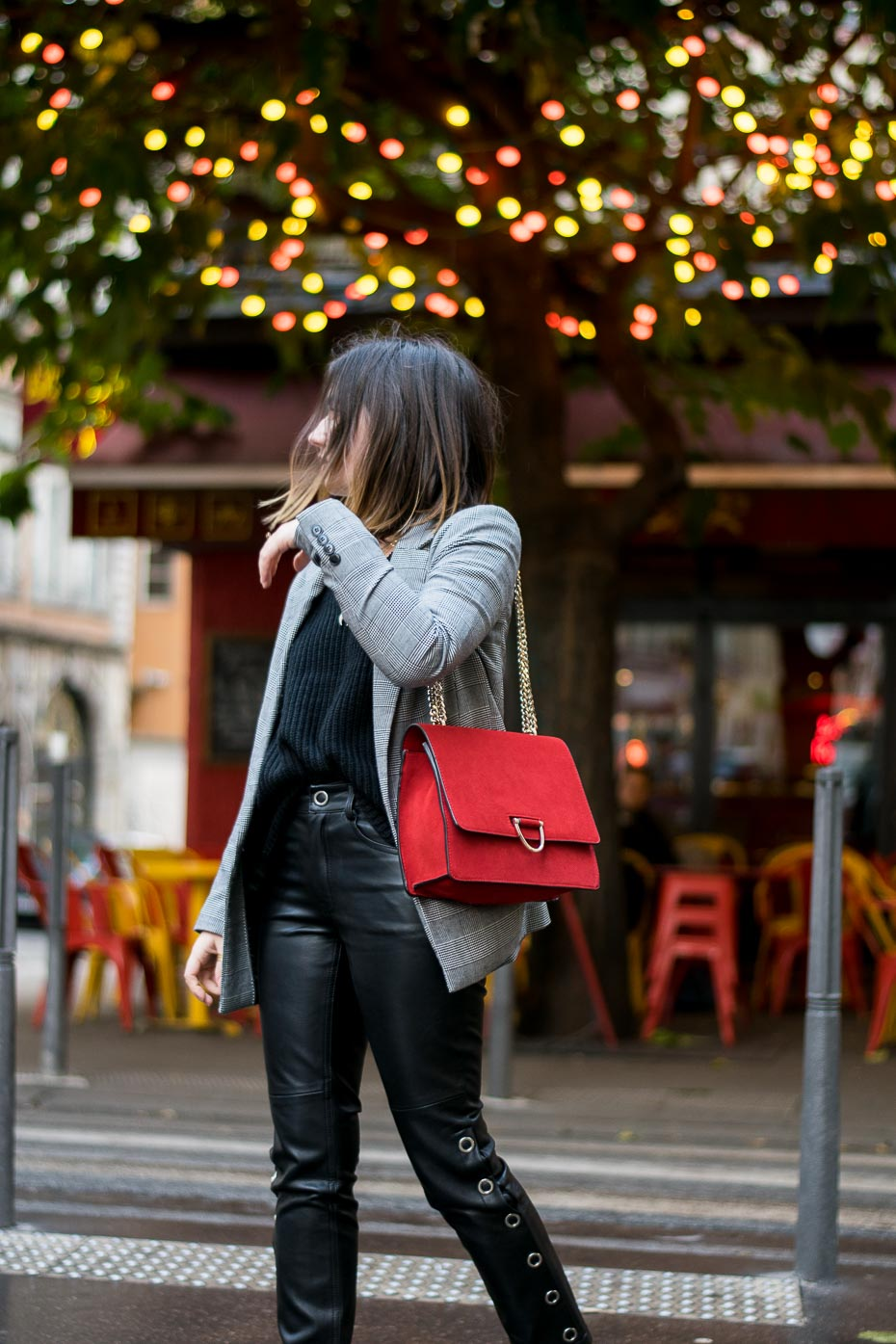 blog mode lyon fashion outfit look