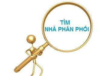 tieu-chi-lua-chon-nha-phan-phoi