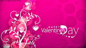2018 valentine day