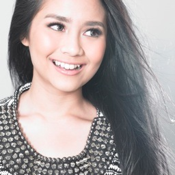 10 selebriti indonesia paling pintar