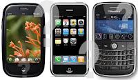 quinze dicas para smartphone