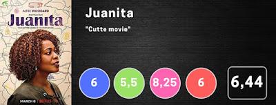 Nota Juanita