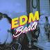 """""""EDM Beats"""": você precisa ouvir nossa playlist de música eletrônica no Spotify"""
