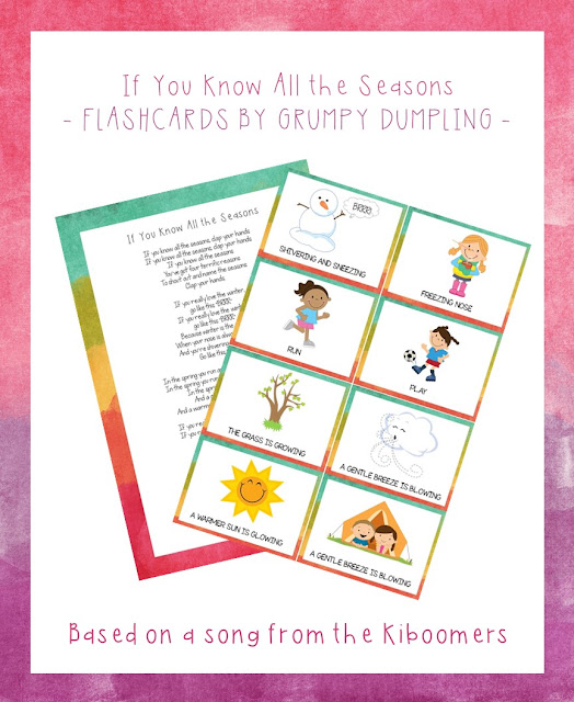https://www.teacherspayteachers.com/Product/If-You-Know-All-the-Seasons-Flashcards-for-the-Kiboomers-Song-3122103