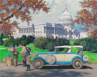 paisajes-con-autos-antiguos