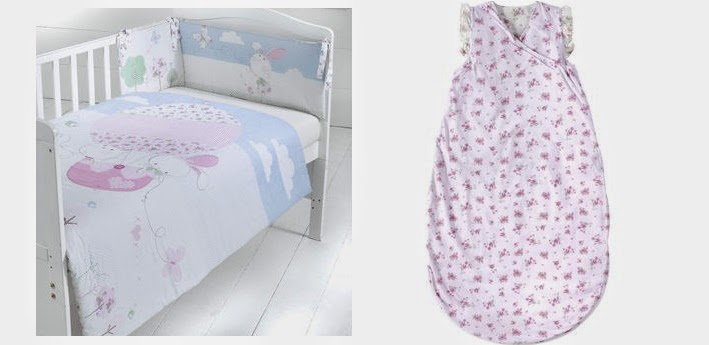 Next Up I Got The Vintage Love And Kisses Drifting Away Bedding Set, This  Is The Alternative Bedding Set To The Set. I Donu0027t Actually Need Any Sheets  For ...