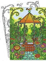inspirations in garden cover sample 1