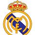 Profil dan Prestasi Klub: Real Madrid