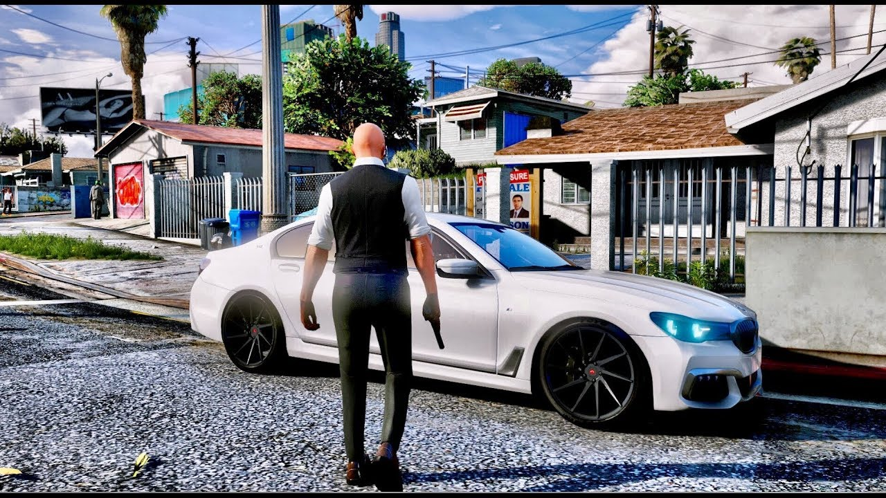 Gta 6 Apk Obb For Android Mobile Free Download Myappsmall Provide Online Download Android Apk And Games