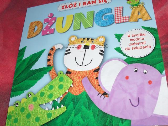 http://www.gwfoksal.pl/ksiazki/zloz-i-baw-sie-dzungla.html