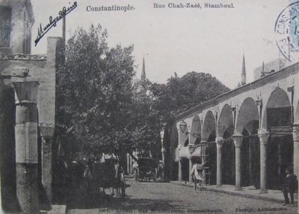 direklerarası-1900 ramazanı ile ilgili görsel sonucu