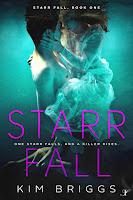 Starr Fall Series