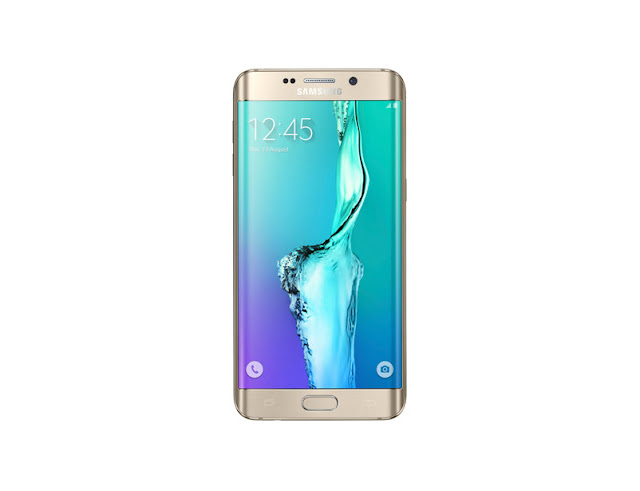 Samsung Galaxy S6 edge+ Duos Specifications - Inetversal